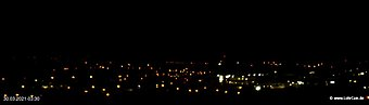 lohr-webcam-30-03-2021-03:30