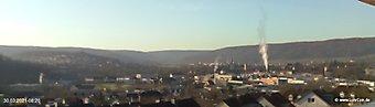 lohr-webcam-30-03-2021-08:20