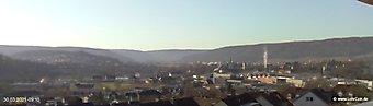 lohr-webcam-30-03-2021-09:10