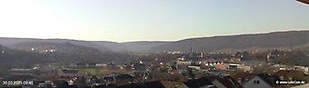 lohr-webcam-30-03-2021-09:40