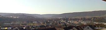 lohr-webcam-30-03-2021-10:00