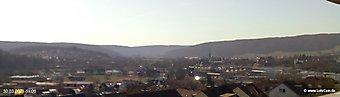 lohr-webcam-30-03-2021-11:00