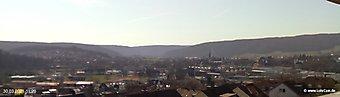 lohr-webcam-30-03-2021-11:20