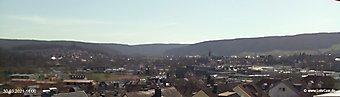 lohr-webcam-30-03-2021-14:00
