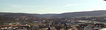 lohr-webcam-30-03-2021-14:40