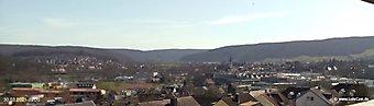 lohr-webcam-30-03-2021-15:00