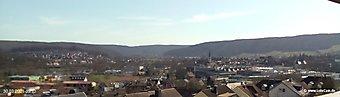 lohr-webcam-30-03-2021-15:10