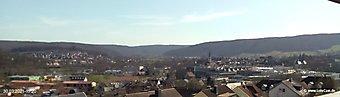 lohr-webcam-30-03-2021-15:20