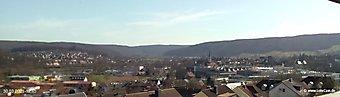 lohr-webcam-30-03-2021-15:40