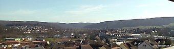 lohr-webcam-30-03-2021-15:50