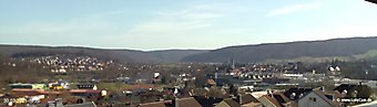 lohr-webcam-30-03-2021-16:20