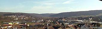 lohr-webcam-30-03-2021-16:50