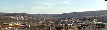 lohr-webcam-30-03-2021-17:00