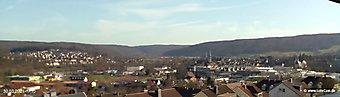 lohr-webcam-30-03-2021-17:10