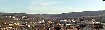 lohr-webcam-30-03-2021-17:20