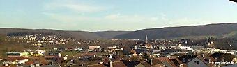lohr-webcam-30-03-2021-17:50