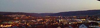 lohr-webcam-30-03-2021-20:10