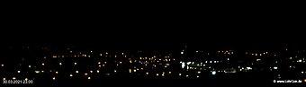lohr-webcam-30-03-2021-23:00