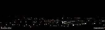 lohr-webcam-30-03-2021-23:20