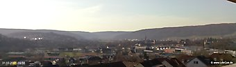 lohr-webcam-31-03-2021-09:50