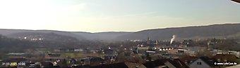 lohr-webcam-31-03-2021-10:00