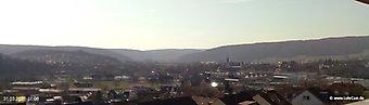 lohr-webcam-31-03-2021-11:00