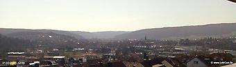 lohr-webcam-31-03-2021-12:10