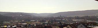lohr-webcam-31-03-2021-12:20