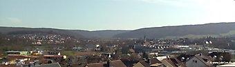 lohr-webcam-31-03-2021-15:40