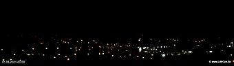 lohr-webcam-01-05-2021-00:00