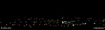 lohr-webcam-01-05-2021-00:10
