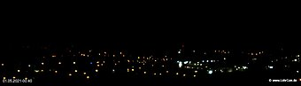 lohr-webcam-01-05-2021-00:40