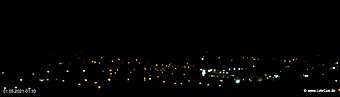 lohr-webcam-01-05-2021-01:10