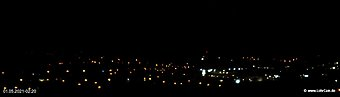 lohr-webcam-01-05-2021-02:20