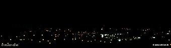 lohr-webcam-01-05-2021-02:40