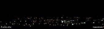 lohr-webcam-01-05-2021-03:30