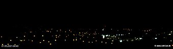 lohr-webcam-01-05-2021-04:40