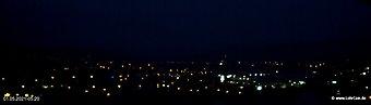 lohr-webcam-01-05-2021-05:20