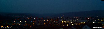 lohr-webcam-01-05-2021-05:30