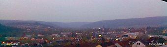 lohr-webcam-01-05-2021-05:50