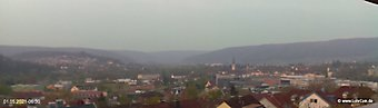 lohr-webcam-01-05-2021-06:30