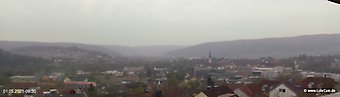lohr-webcam-01-05-2021-08:30