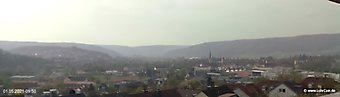 lohr-webcam-01-05-2021-09:50