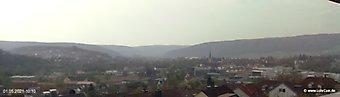 lohr-webcam-01-05-2021-10:10