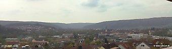 lohr-webcam-01-05-2021-10:40