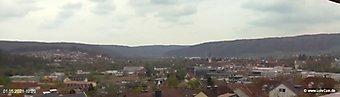 lohr-webcam-01-05-2021-12:20