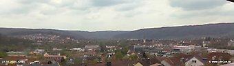 lohr-webcam-01-05-2021-12:40
