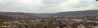 lohr-webcam-01-05-2021-13:50