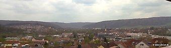 lohr-webcam-01-05-2021-14:20