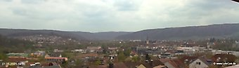 lohr-webcam-01-05-2021-14:30